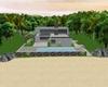 Monico Island 3 Bdrm