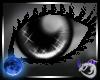 DarkSere Eyes V3