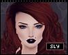 [SLY] TaylorSwift 2 Ruby