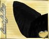 *h*Black-Cat*FurryEars*