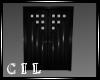 *C* Dark Dreams Door