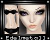 [E] Edelita Doll Skin