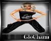 Glo* LoveSuit