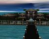 Ocean Mansion