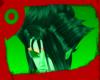 SU Emerald ^ Hair PT2