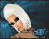 [Nitd] ALYCE Platinum