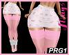 """Bimbo PRG1 Pink Love"