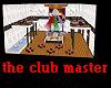 the club master