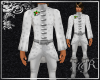 *JR Frost Elf Outfit M