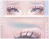 F. Shy 2T Eyebrows B/P
