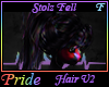 Stolz Fell Hair F V2