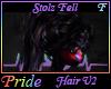 Stolz Fell Hair F V2