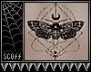 S| Mothling