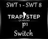 Switch P1 lQl
