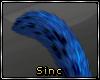 S; Tiss Tail v3