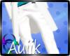 A| Nightfury Pants