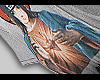 ヨネ. Itachi v2