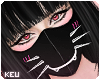 ʞ- Kawaii Mask ³