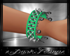 darkspike brace L