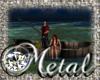 FishingBoatAnimated:MD