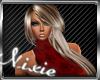 NIX~Malvina Blonde
