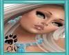 CW 5pc Turquoise Jewelry