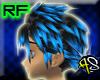 RF Blue Reno [M]