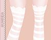 Ⓐ Lace Stockings