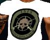m isis hunting club