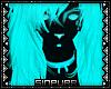 S; Xipc Hair 2