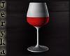[JR] My Wine Glass