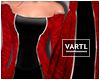 VT l Royalty Dress