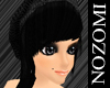 {AP} Black NOZOMI
