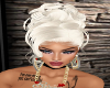 MSA Marline White