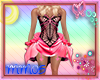 New Fairy Rabbit Outfit