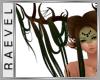 !R! Forest Elf Hair