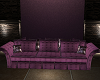 Chandelier Couch