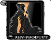 {RHY}Feather Black