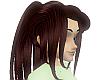 Mahogonay Trixie Hair