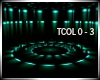 [LD] DJ Teal Colossal