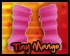 -TM- Pink Stripes Warmer