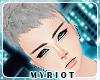 Myriot'Dante|Gy