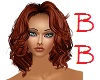[BB] Atoy Red