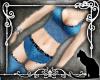 *SK* Club Diva Blue