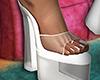 🤍 Flz Shoes
