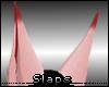 S; Peachii Ears v1