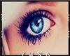 Eyes Blue �