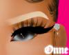 Lea brows e (blonde)