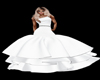 FORMAL WEDDING GOWN