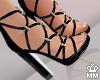 BossLady - Shoes